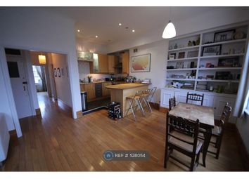 Thumbnail 2 bedroom flat to rent in Highbury Hill, London