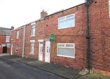 Thumbnail 3 bed property to rent in Alexandra Street, Pelton, Chester Le Street