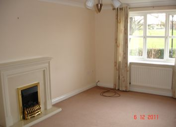 2 bed flat to rent in Wyndley Close, Sutton Coldfield B74