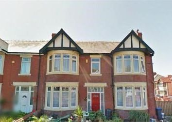 Thumbnail 5 bed semi-detached house for sale in Duchess Drive, Blackpool