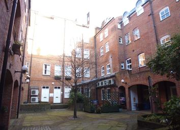 Thumbnail Office to let in 2 Merchants Court, St George's Street, Norwich, Norfolk