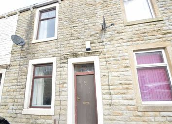 Thumbnail 3 bed property to rent in Cross Street, Oswaldtwistle, Accrington