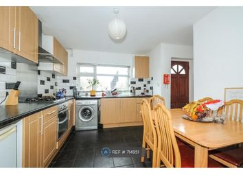 Thumbnail 5 bed semi-detached house to rent in Cricket Road, Oxford