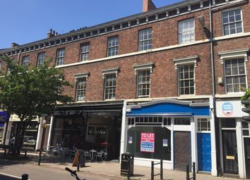 Thumbnail Office to let in 49 Bank Street, Carlisle