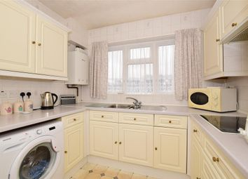 Thumbnail 3 bed semi-detached house for sale in Chaucer Green, Croydon, Surrey