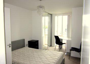 Thumbnail Room to rent in 153 Cordelia Street, London