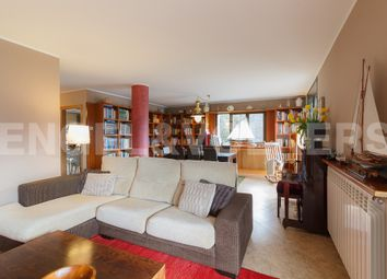 Thumbnail 4 bed chalet for sale in Aixirivall, Andorra