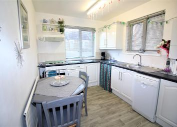 Thumbnail 2 bedroom flat for sale in Spruce Hills Road, Walthamstow, London