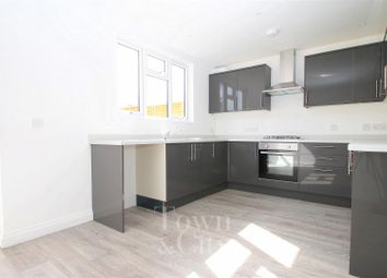 Thumbnail 3 bed terraced house to rent in Beaufort Walk, Maidstone