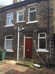 Thumbnail 2 bed terraced house to rent in Chatsworth Place, Bradford 8, West Yorkshire