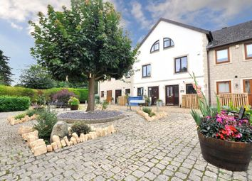 Thumbnail 4 bed terraced house for sale in Oldbury Prior, Calne, Wiltshire