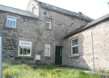 Thumbnail 3 bed property to rent in Needham Cottages, Main Street, Wensley