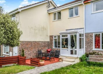 Thumbnail 3 bed terraced house for sale in St. Columb, Newquay, Cornwall