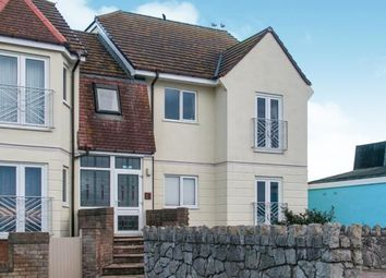 Thumbnail 2 bed flat for sale in Holyrood Court, Dale Road, Llandudno, Conwy
