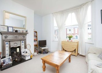 Thumbnail Flat to rent in Tyrrell Road, London