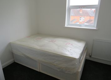 Thumbnail Room to rent in Latham Road, Coventry