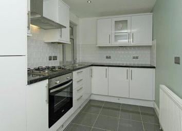 Thumbnail 3 bed flat to rent in Cambridge Road, Kingston