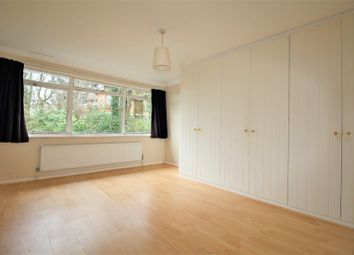 Thumbnail 3 bed town house for sale in Ballfield Road, Godalming