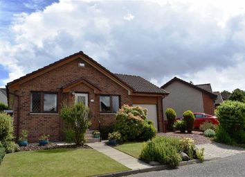 Thumbnail 3 bed detached bungalow for sale in 58, Westgate, Mid Calder