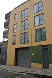 Thumbnail Office to let in Kingsland Road, Shoreditch, London