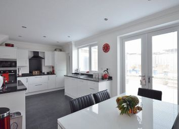 Thumbnail 3 bed semi-detached house for sale in Ullswater Avenue, Hensingham, Whitehaven