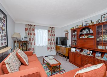Thumbnail 1 bed flat for sale in Homewalk House, Jews Walk, Sydenham
