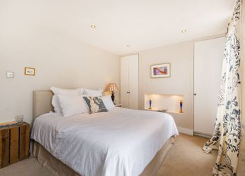 Thumbnail 3 bed property for sale in Tyneham Road, Battersea