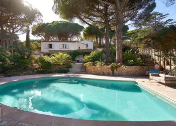 Thumbnail 4 bed property for sale in Saint-Tropez, Var Coast, French Riviera, 83990