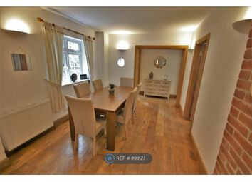 Thumbnail Room to rent in Lawn Lane, Chelmsford