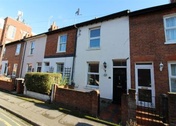 3 bed property for sale in Victoria Street, Reading, Berkshire RG1