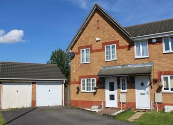 3 bed semi-detached house for sale in Brook Close, Birmingham B33