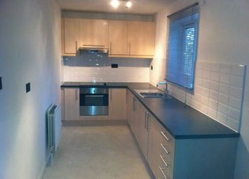 Thumbnail 1 bed flat to rent in Huddersfield Road, Barnsley