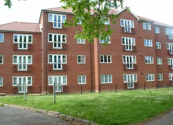 2 bed flat for sale in Winchelsea Road, Eastbourne BN22