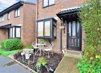 Thumbnail 1 bed terraced house to rent in Archway Mews, Dorking