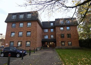 Thumbnail 2 bed flat for sale in London Road, Gloucester