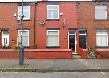 Thumbnail 2 bed property to rent in Hinde Street, Manchester
