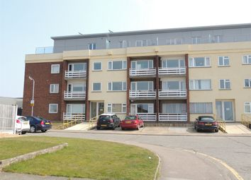 Thumbnail 2 bed flat for sale in St. Ediths Court, Billericay