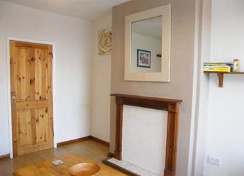 Thumbnail 3 bedroom terraced house to rent in Tang Hall Lane, York