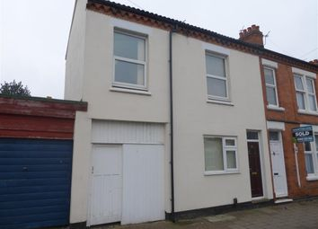 Thumbnail 5 bed terraced house to rent in Oxford Street, Loughborough