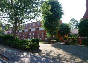 Thumbnail 1 bed flat to rent in Forest Court, Holden Avenue, Woodside Park
