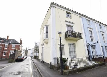 Thumbnail 2 bed flat for sale in Oakfield Place, Clifton, Bristol