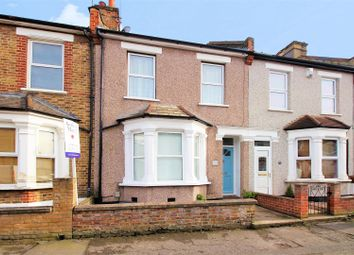 2 bed property for sale in Lewis Road, Welling DA16
