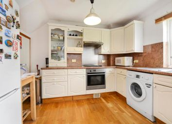 Thumbnail 2 bed terraced house to rent in Darwin Road, Ealing