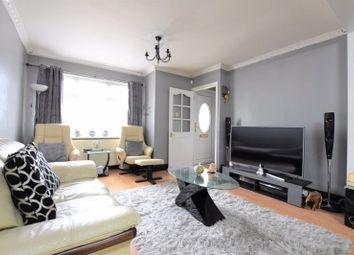 3 bed semi-detached house to rent in Belsize Road, Harrow HA3