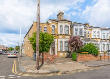 9 bed property for sale in Disraeli Road, Forest Gate, London E7