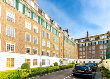 2 bed flat for sale in Richmond Hill, Richmond Hill TW10