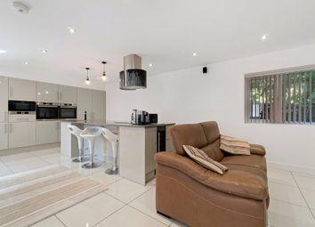 Thumbnail 5 bed detached house for sale in Windsor Lane, Saltash, Cornwall