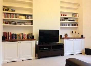 Thumbnail 2 bed end terrace house to rent in Bradshaw Close, London