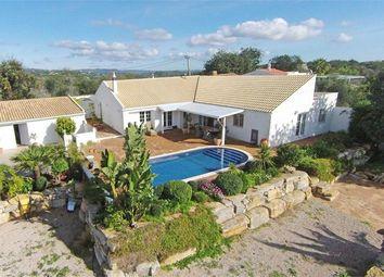 Thumbnail Detached house for sale in São Brás, Algarve, Portugal