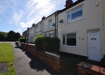 Thumbnail 2 bed property to rent in Crescent Road, Ellesmere Port